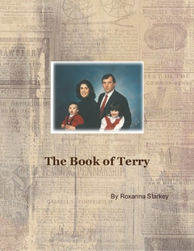 The Book of Terry