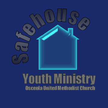 Safehouse Youth Ministry