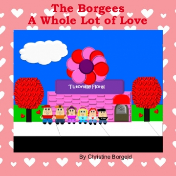 The Borgees