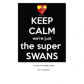 The Super Swans