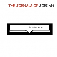 The Jornals of Jordan