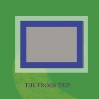 The frogs trip