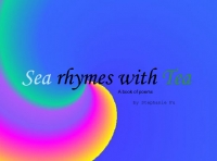 Sea rhymes with Tea