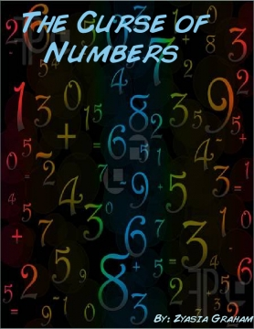 The Cure of Numbers