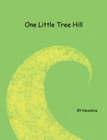 one little tree hill