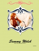 Sammy Welsh