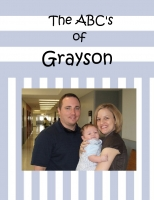 The Story of Grayson