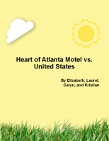 Heart of Atlanta vs. US
