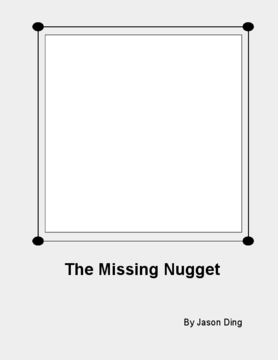 The Missing Nugget