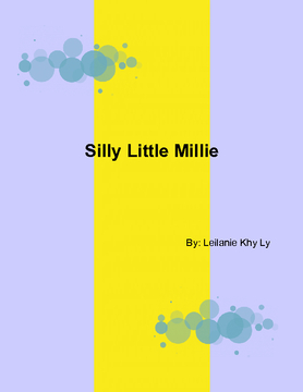 Silly Little Mille
