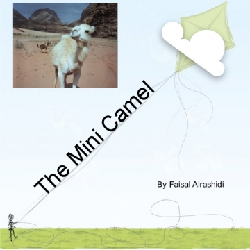 The mini Camel