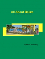 All About Belize