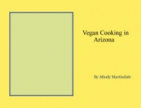 Vegan Cooking in Arizona