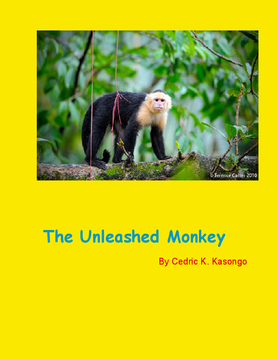 The Unleashed Monkey