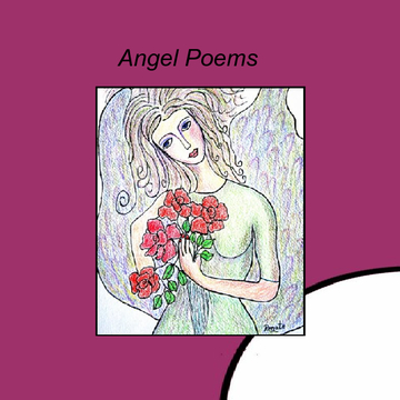 Angel Poems