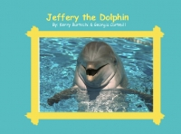 Jeffery the Dolphin