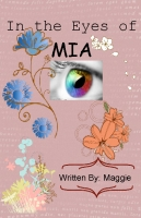 In the Eyes of Mia