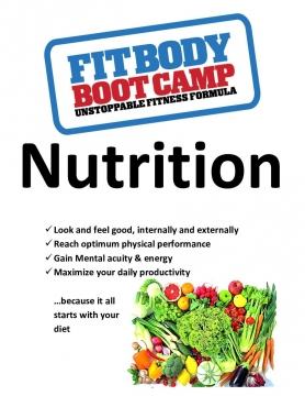 28-DAY FBBC-PALM BEACH-NUTRITION BOOKLET