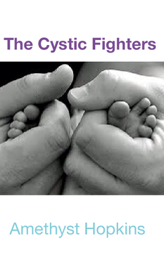 The Cystic Fighters