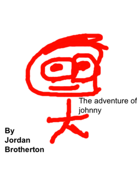 The adventure of johnny