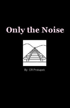 Only the Noise