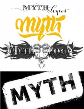 The Many Myths and Legends.