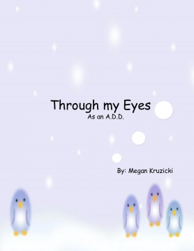 Through My Eyes