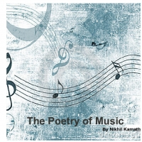 The Music of Poetry
