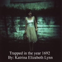 Trapped in the year 1662