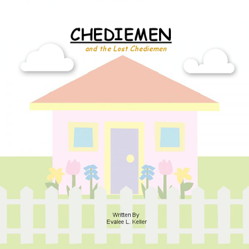 Chediemen and the Lost Chediemen