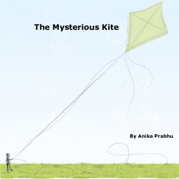 The Mysterious Kite