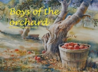 Boys of the orchard