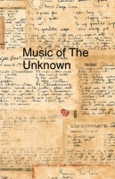 music of the unknown