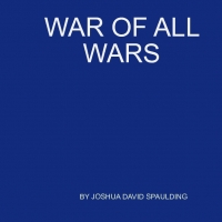 war of all wars