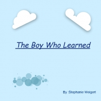 The Boy Who Learned