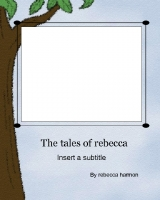 the tales of rebecca