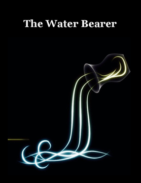 The Water Bearer