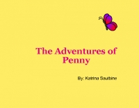 The Adventures of Penny