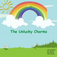 The Unlucky Charms