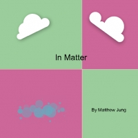 In Matter