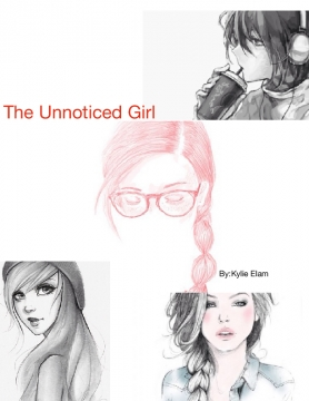 The Unnoticed Girl