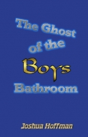 The Ghost of the Boys Bathroom