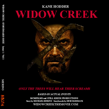 WIDOW CREEK