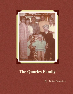 The Quarles Family