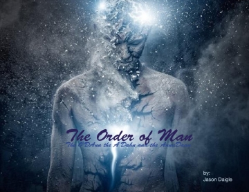 The Order of Man