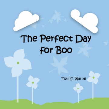 The Perfect Day for Boo
