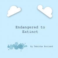Endangered to Extinct