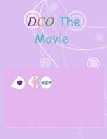 DCO The Movie