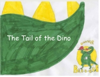 The Tail of the Dino