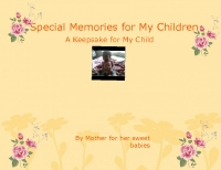 special Family book